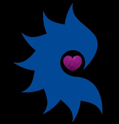 bewusstseinsfeld logo